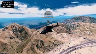 Film Airwolk