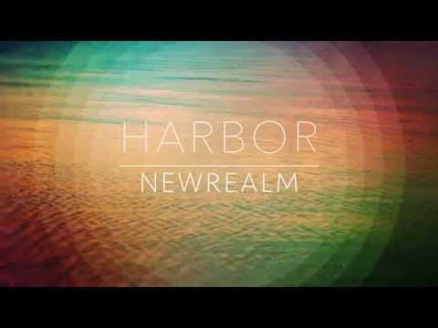 "newRealm - ""Harbor"" (Official Lyric Video)"