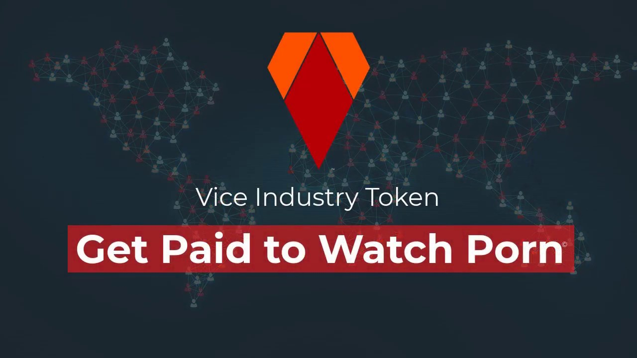 Get paid to watch porn images 64