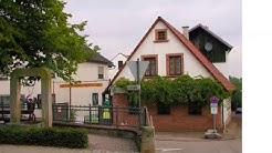Das Weingut Kehrt Winden / Pfalz