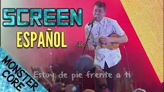 Twenty One Pilots - Screen (Subtitulos en Español)