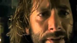 Lost - Destino, Fede, Variabili [Best Moment Fan Video].