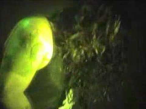 Iron Maiden - 13.2 Minutes To Midnight (Holland 2006)