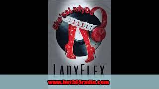 DjLadyFlex-LetItFlow(Remix)