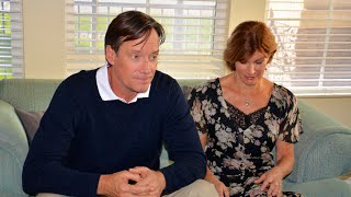 The Sparrows: Nesting Trailer with Christopher Atkins, Kevin Sorbo, Judy Norton