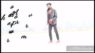 Casting by Youtube Acting by Ak rovo Edit by heartrob(ak\heart) Dir...