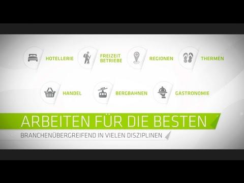 """Die Werdenfelserei - ein """"lässiges"""" Boutique Hotel auf Erfolgskurs"""