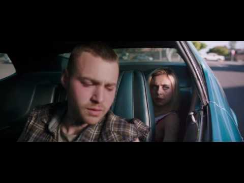 Обходной путь / Detour (2016) streaming vf