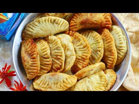 #mauritian_cuisine-gÂteaux-patates