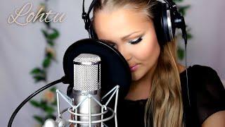 LOHTU (Cover) (Live Aid Uusi Lastensairaala 2017)