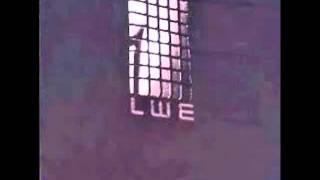 2006년 11월2일 전영혁의 음악세계송년특집애청곡100선2ProgrockRecords