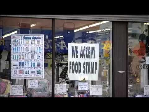 In Debt We Trust Documentary - English Documentary -How Mone