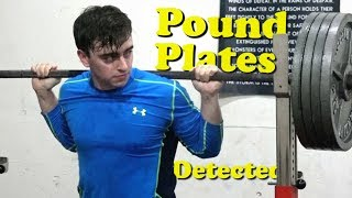 Is A Powerlifting Gym Actually Worth It?