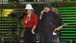Phil Collins - Wear My Hat