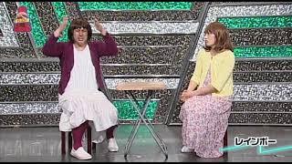 レインボー【美奈子とさゆり】 池田直人 検索動画 28
