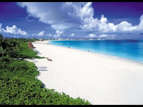 Turks and Caicos all inclusive: Traveler's choice Top 10 Best All Inclusive Turks and Caicos