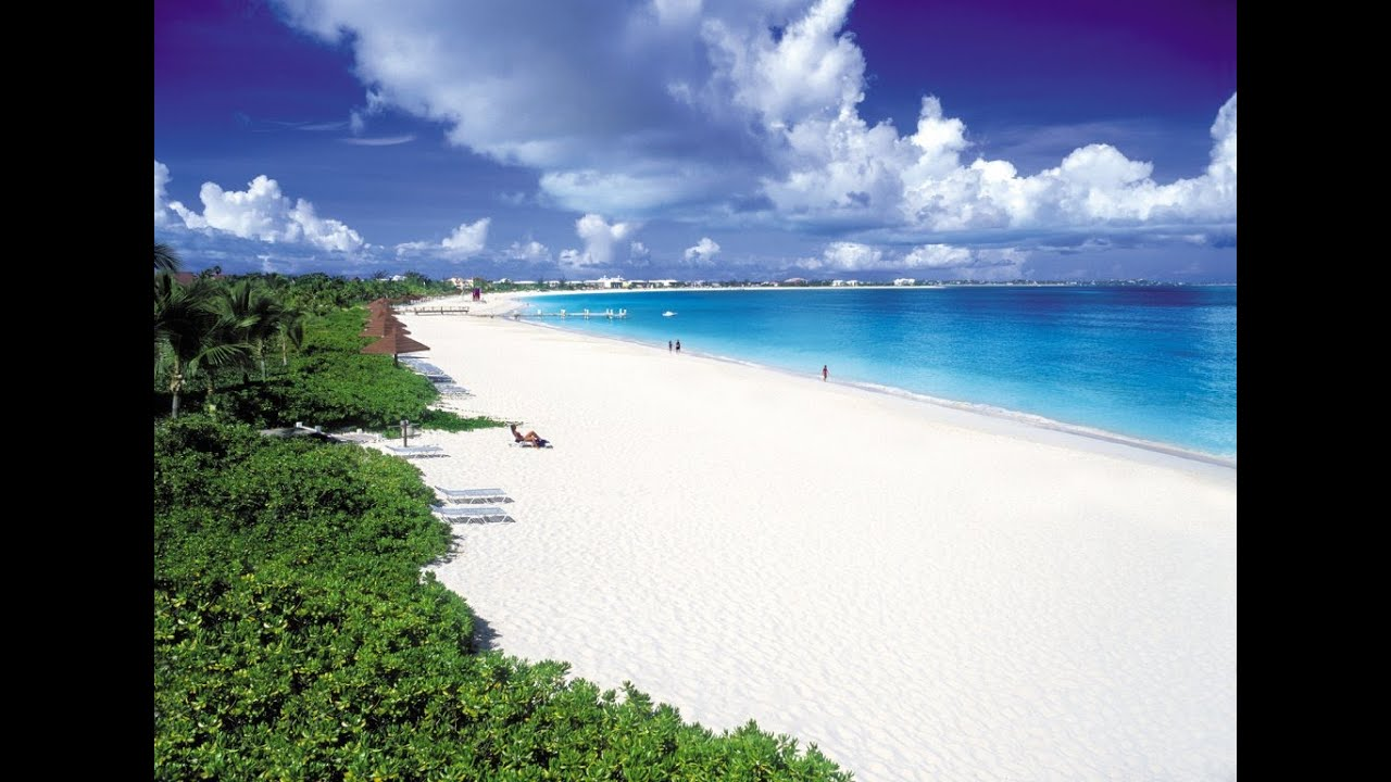turks and caicos all inclusive: traveler's choice top 10 best all