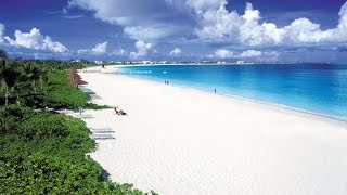Turks and Caicos all inclusive: Traveler s choice Top 10 Best All Inclusive Turks and Caicos