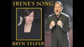 BRYN TERFEL - Irene