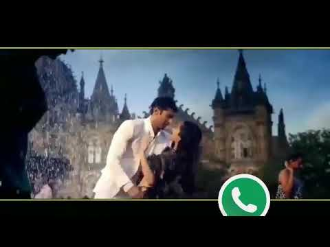 👫👬mashup Love😻 Whatsapp Status Story Video..2017..30sec