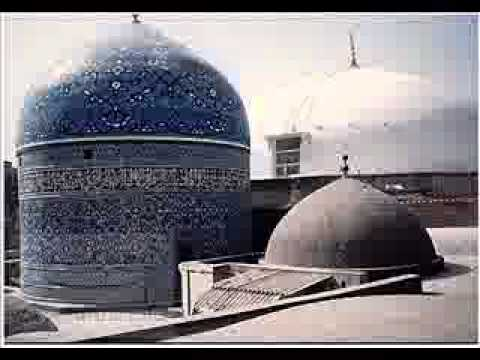 Aastaan ha ye Kis Shah-e-Zeeshan ka,Complete Kalam in Qawwali..
