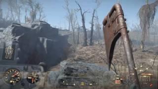 Fallout 4 #1