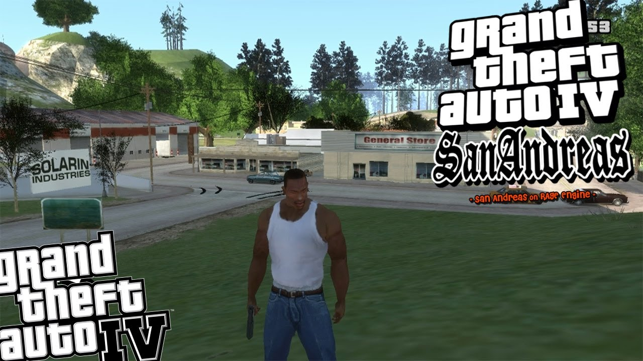 Gta 5 map mod for gta sa pc download | Download PROJECT V v1