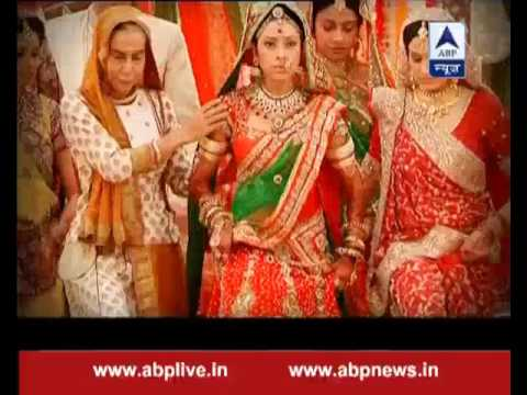 Sansani: Rahul's ex-girlfriend Saloni was torturing Pratyusha, claims a friend
