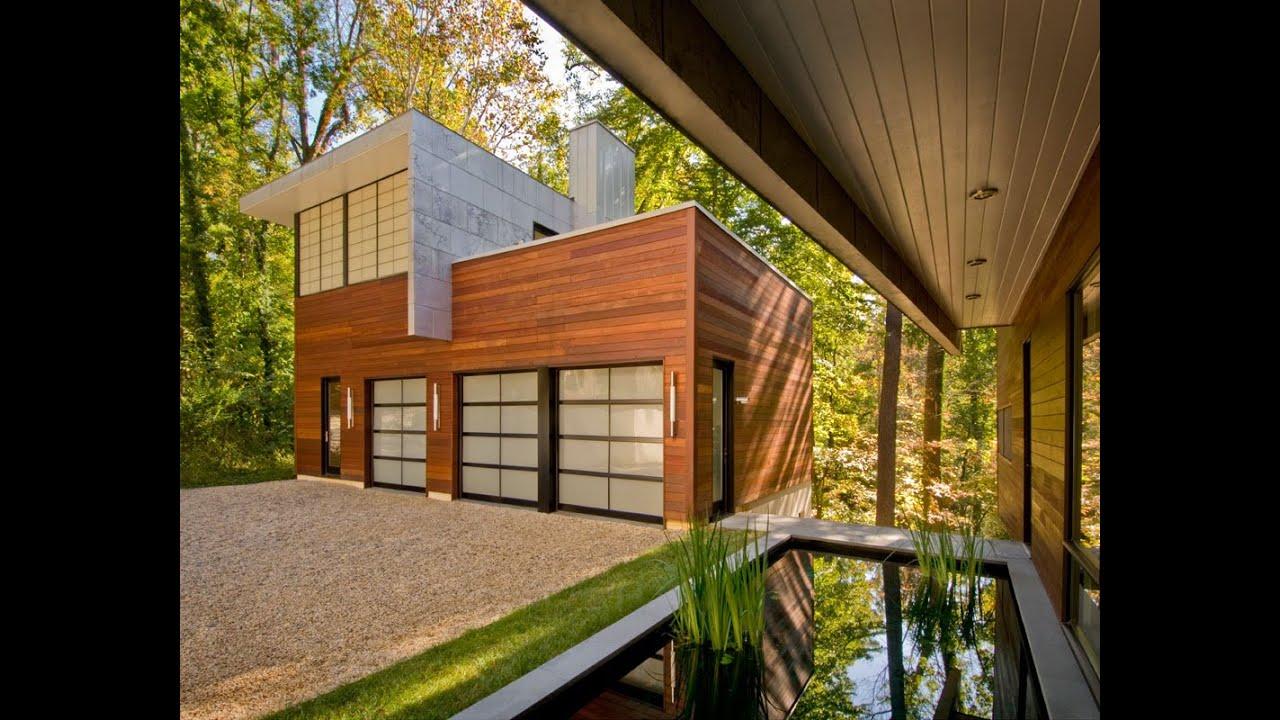 Interior & Exterior Home Design Ideas : Wissioming
