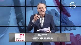 José Ravalli | Editorial