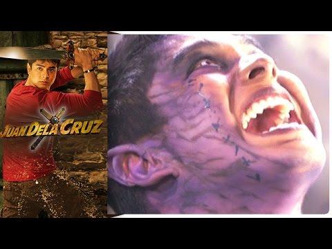 Juan Dela Cruz - Episode 179