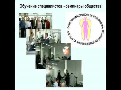 Частое мочеиспускание у женщин: ищем причину недуга