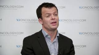 Is pembrolizumab alone sufficient to treat bladder cancer?