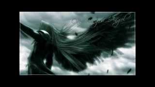 Gothika - Unench Uldey