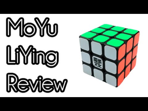 moyu-liying-(huanying-v2)-review- -hknowstore