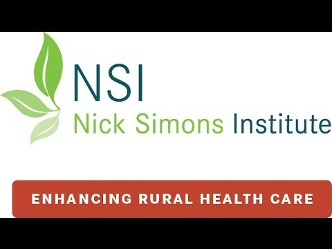 MLP Clinical Skill Videos: Taking a Patient History (Nepali)