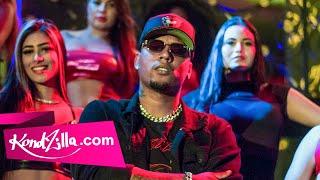Gambar cover MC Gustta - Tá Pago - Resposta OK (kondzilla.com)