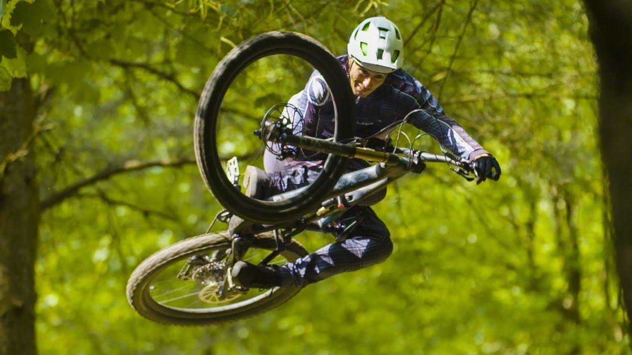 Cycling Clothing | Bike Helmets & Accessories | Endura