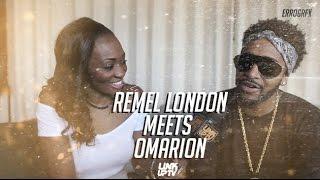 Omarion talks Family Life, New Single, Chris Brown