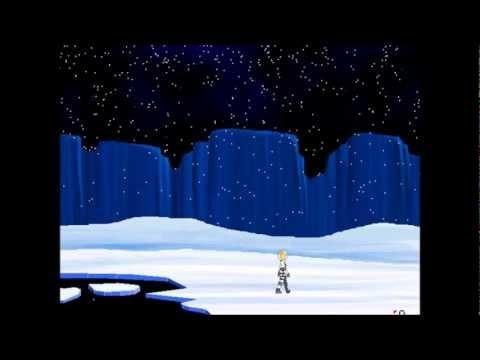 Planet Neptune Surface - YouTube