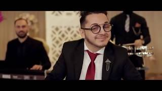 Petrica &amp Florin Cercel - Se cunoaste stofa buna (oficial video) 2018