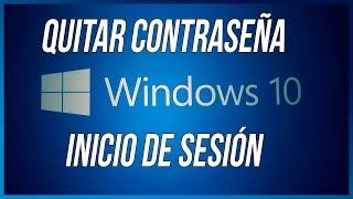 Quitar contraseña administrador, invitado o user 32 y 64 bits WINDOWS 10 Y ALL WINDOWS hirens boot
