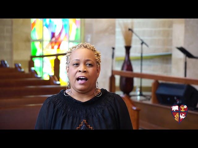Carol Davis (Heart of IWS Testimony)
