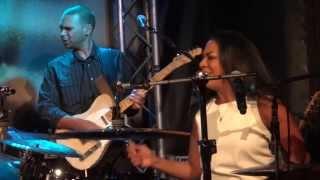 Sheila E. - (Live @ New Morning, Paris, 2013-11-08)