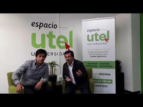 Cómo crear una startup y no morir en el intento   UTEL Universidad