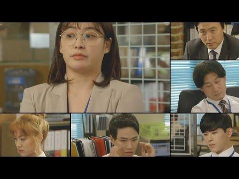 박혁권, 배꼽잡는 멍 때리기 대회 '끝판대장' 《Super Family》 초인가족 EP28