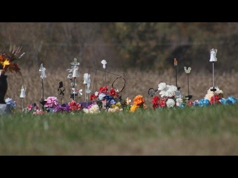 PIKE COUNTY MASS MURDERS: IT WAS NEVER A...