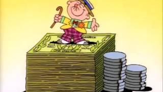 Schoolhouse Rock!: Tax Man Max thumbnail