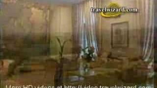 Italy Hotels, Luxury Resorts, Villas Videos