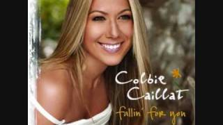 fallin-for-you-free-ringtone-download